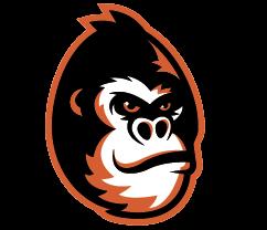 Gorilla Gurus Logo
