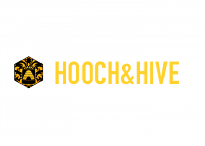 Hooch and Hive