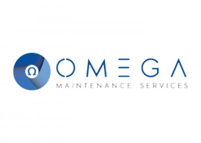Omega Maintenance Services
